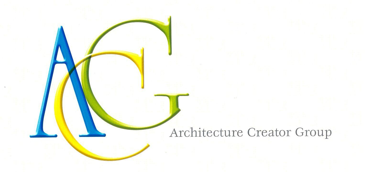 株式会社ACG加藤設計